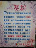 中社花園:2011-01-30 11.10.13.jpg