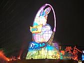 2011苗粟燈會:CIMG0080.JPG