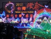 2011苗粟燈會:CIMG0047.JPG