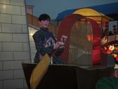 2011苗粟燈會:CIMG0024.JPG