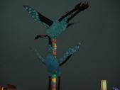 2011苗粟燈會:CIMG0034.JPG