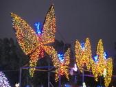 2011苗粟燈會:CIMG0050.JPG