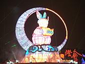 2011苗粟燈會:CIMG0075.JPG