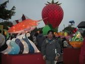 2011苗粟燈會:CIMG0007.JPG