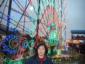 2011苗粟燈會:CIMG0030.JPG