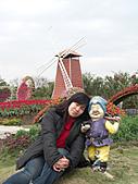 中社花園:CIMG0043.JPG