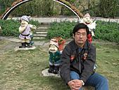 中社花園:CIMG0041.JPG