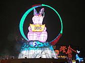 2011苗粟燈會:CIMG0077.JPG