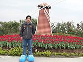 中社花園:CIMG0048.JPG