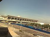 不同機場剪影:20080610017.jpg
