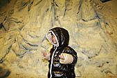2011 南北極地博覽會:耶~~有冰耶~~