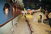 2011 南北極地博覽會: