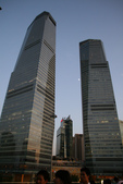 201109 夜上海: