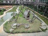 201106 六福莊: