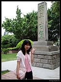 2009-0528 台南:IMGP2796.jpg