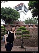 2009-0528 台南:IMGP2798.jpg