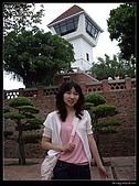 2009-0528 台南:IMGP2799.jpg