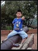 2009-0528 台南:IMGP2801.jpg