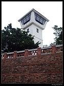 2009-0528 台南:IMGP2803.jpg