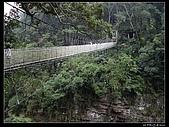 2009-0221 南庄碧絡角+神仙谷:IMGP9970.jpg