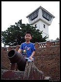 2009-0528 台南:IMGP2804.jpg