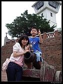 2009-0528 台南:IMGP2807.jpg