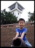 2009-0528 台南:IMGP2808.jpg