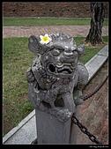 2009-0528 台南:IMGP2810.jpg