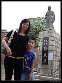2009-0528 台南:IMGP2811.jpg