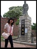 2009-0528 台南:IMGP2812.jpg