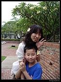2009-0528 台南:IMGP2816.jpg