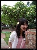 2009-0528 台南:IMGP2817.jpg