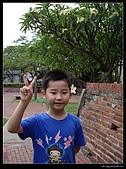 2009-0528 台南:IMGP2818.jpg