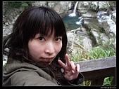 2009-0221 南庄碧絡角+神仙谷:IMGP9974.jpg
