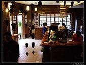 2009-0221 南庄碧絡角+神仙谷:IMGP9951.jpg