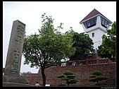 2009-0528 台南:IMGP2794.jpg
