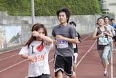 102.5.8第23屆創辦人越野賽:2959.JPG