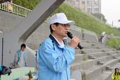103.5.7第24屆創辦人越野賽:DSC_5341.JPG