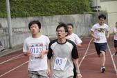 102.5.8第23屆創辦人越野賽:0133.JPG