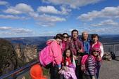 2016澳洲雪梨黃金海岸行(全家福):DSC05121.JPG