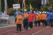 102.10.30第22屆全校運動會:DSC_0129.jpg