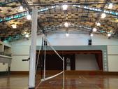 102.3.21-3.25大專校院女子排球聯賽:DSC00736.JPG