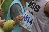 103.5.7第24屆創辦人越野賽:1854.JPG