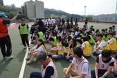 103.10.30第23屆全校運動會:DSC_0171.JPG
