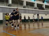 102.3.21-3.25大專校院女子排球聯賽:DSC00738.JPG