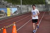 102.5.8第23屆創辦人越野賽:0200.JPG