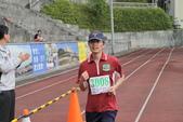 102.5.8第23屆創辦人越野賽:3008.JPG