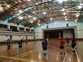 102.3.21-3.25大專校院女子排球聯賽:DSC00742.JPG