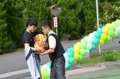 103.10.30第23屆全校運動會:DSC_0133.JPG