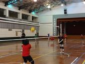 102.3.21-3.25大專校院女子排球聯賽:DSC00743.JPG